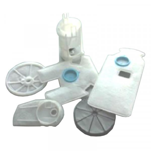 Fuel Tank Filters
