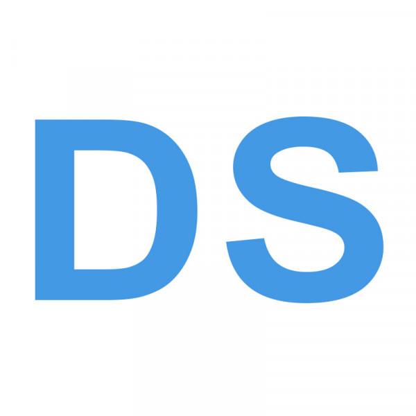 Diesel fuel water separators