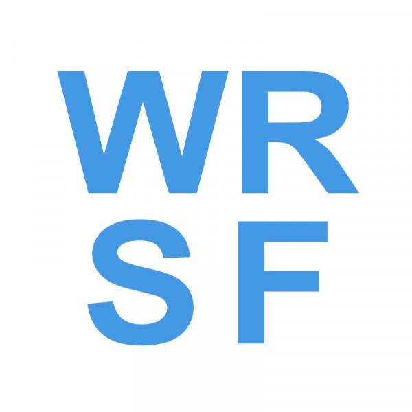 Washer Reservoir System Filters